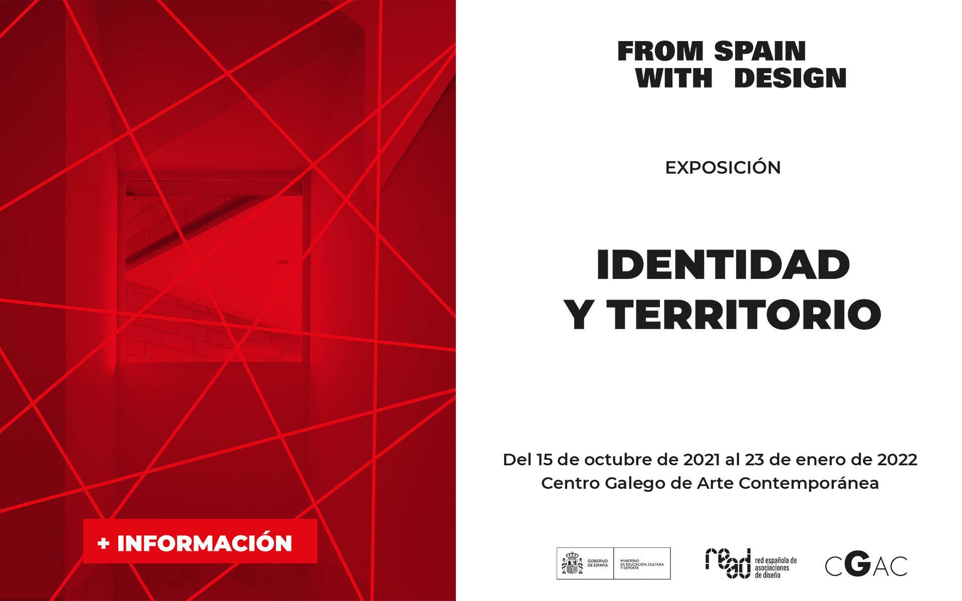 Web_Expo_Galicia_Ok